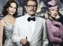 Bryan Cranston stars in Trumbo. Courtesy of Bleecker Street