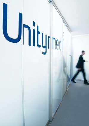 unitymedia_wall