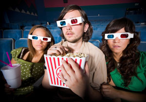 3d_popcorn