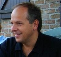 Pascal Dormal