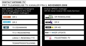 DanmarksRadio_DigiTV