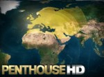 PenthouseHD