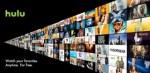 Nippon TV acquires Hulu in Japan