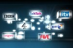 New YouView pact calls for expansion