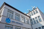 UPC Cablecom offers 7 day replay and 500Mbps