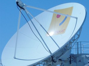 hispasat-dish