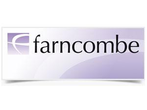 farncombe-image