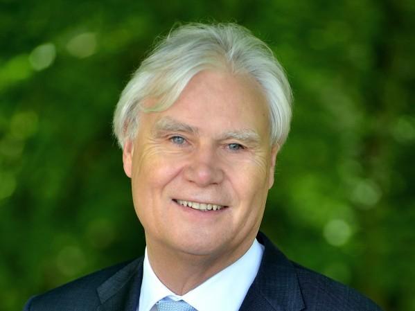 Romain Bausch