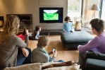 Consumers now taking multiple SVOD services