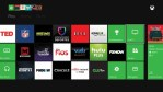 A fifth of European TV homes to subscribe to online packages by 2020