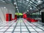 SPI International expands in Austria