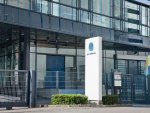 UPC Cablecom Zurich