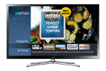 Better Homes and Gardens streams to smart TVs