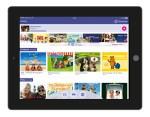 Deutsche Telekom to launch kids SVOD service