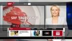 HbbTV 2.0 becomes ETSI standard