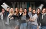 yuniq_team-onMediaTV-YUNQ-Kevin-Rogowsky