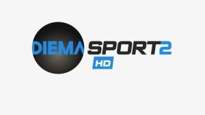 Diema-Sport-2.jpg?resize=300%2C169