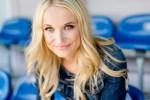 Nele_Schenker (Sport1 Nadine Rupp)
