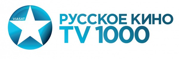 TV1000 Russian Kino