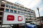 Telekom Srbija looks abroad