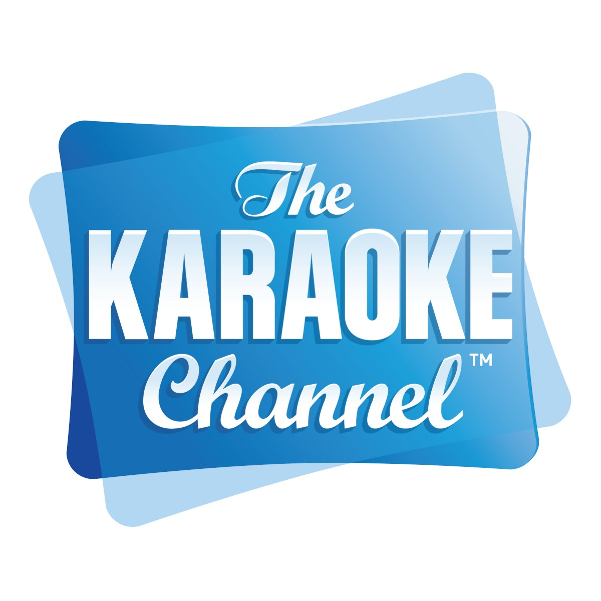 The Karaoke Channel - Best Party Songs Prime Video. $ - $ $ 0 $ 1 99 Buy episodes or Buy season. 5 out of 5 stars 1. Karaoke Party by RedKaraoke May 30, by Red Karaoke. Free Available instantly on compatible devices. out of 5 stars In App Purchases;.