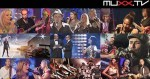 Muxx.tv launches German music concert portal
