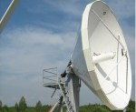 RSCC starts new service for Eutelsat