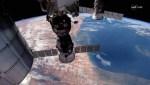 NASA TV UHD starts broadcasts