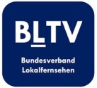German local TV channels demand free-of-charge cable carriage