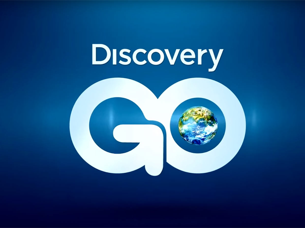 Watch full episodes and live TV from nine of Discovery Communications channels in HD. Stay connected to your favorite shows with Discovery GO. Catch-up on episodes the day after they air on TV.