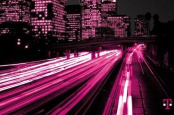 T-Mobile_city_traffic