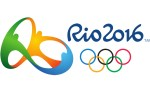 TiVo and NBCUniversal to study Olympic Games viewing