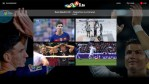 LAOLA1.tv expands sports streaming portal