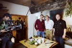 BonGusto to screen Ultra HD show on Astra