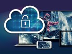 White Paper: Benefitting from Cloud-Based Security Management in Pay-TV Operations