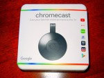 Chromecast and Apple TV fueling OTT consumption