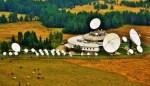 Bulgarian provider strikes international tone
