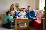 Dutch stream 105 minutes video per day