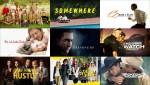 Vivendi eyes German-based Netflix rival