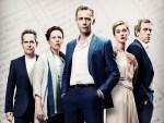 Drama delivers BBC iPlayer audiences