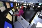 NetCologne rolls out IPTV platform