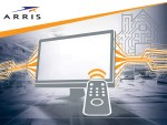 White Paper: Migrating to IP Video over DOCSIS