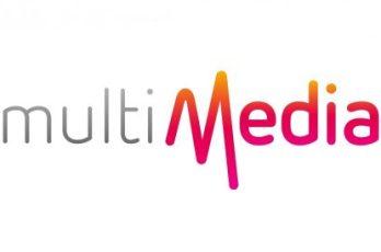 Multimedia Polska New