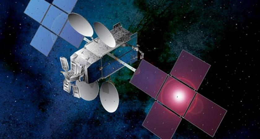 EchoStar XVII satellite.jpg