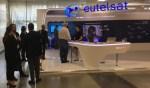 Eutelsat reaches 3.1 million German DTH homes