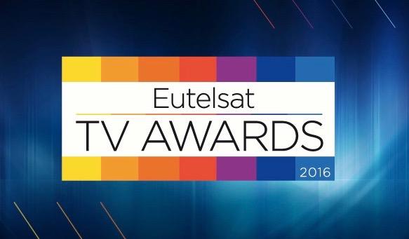 EutelsatTVAwards2016