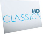 Classica HD comes to the Netherlands