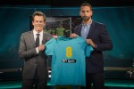 EE customers get free BT Sport for 6 months