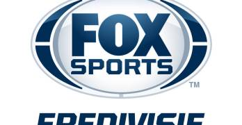 Fox_Sports_1_Eredivisie