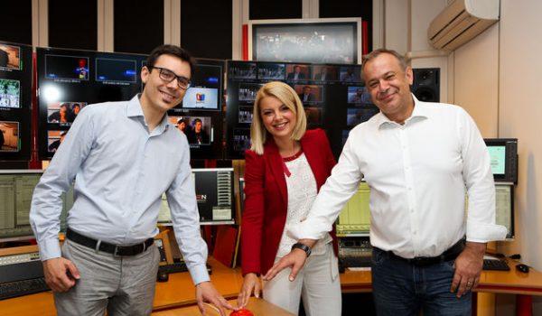 RTL Croatia World